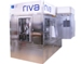Robotic Intravenous Automation's First IV Solution Gets Released