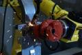 Robotiq to Introduce the Adaptive Gripper at FABTECH 2011