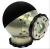 SCHUNK Adds SPB Powerball to its Modular Robotics Range
