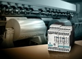 Siemens Expands Machine Monitoring System Product Line with Sidplus CMS2000