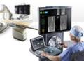 Hansen Medical to Demonstrate Magellan Robotic System at European Endovascular Therapy Congress