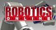RMT Robotics' ADAMTM Autonomous Mobile Robots to be Displayed at LogiMAT 2012