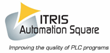 Itris Automation Square Establishes its Position in the Japanese Market