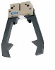 SCHUNK Introduces PWG-plus Powerful Angular Gripper
