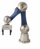 SCHUNK's Powerball Arm Serves Robotic-Assisted Industrial Applications