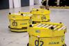RMT Robotics to Expand New ADAM Autonomous Mobile Robot in Japan