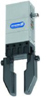 SCHUNK Exhibits Mechatronic Gripping Modules at IMTS 2012