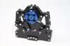 Robotiq Announces Availability of Highly Versatile 2-Finger Robot Gripper