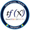 Team FREDNET Receives ILDD Contract for Robotic Lunar Mission