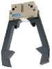 SCHUNK Launches PWG-plus Angular Gripper