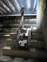 U.S. Navy Awards Robot Upgrade Contract to iRobot
