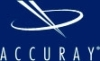Clinical Use of Accuray's CyberKnife Robotic Radiosurgery Systems to be Presented at AAPM Meeting