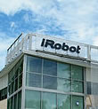 iRobot Posts Strong Q3 Results