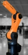KUKA Introduces AGILUS Small Robot Series at Pack Expo 2012