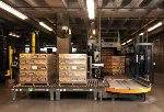 BrewExpo America: Intelligrated to Highlight Scalable Automated Material Handling Solutions