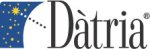 Automated Material Handling Solutions Provider, Intelligrated, Acquires Datria Systems