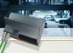 Siemens Introduces Compact, Modular Controllers for Mechanical and Plant Engineering Applications