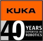KUKA Commemorates Four Decades of Robotics