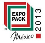 EXPO PACK Mexico 2013: Intelligrated to Highlight Robotic Palletizing Systems