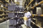 IRCE 2013: Intelligrated to Demonstrate E-Commerce Order Fulfillment Solutions
