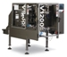Taylor Products Releases Automated Vertical Form Fill and Seal Equipment