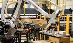 Intelligrated to Exhibit Alvey Robotic Palletizing and Depalletizing Solutions at PACK EXPO