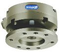 OPS+ Unit for Effective Protection of Robot End Effector by Schunk
