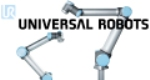 Pack Expo: Universal Robots to Showcase Flexible, Lightweight Robot Arms