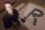 Researchers Refine Control Algorithms for Robotic Swarms Based on Online Game Play