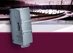 Siemens Develops New Communication Processor for Telecontrol Applications