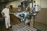 Pack Expo: Universal Robots to Showcase Robotic Arms with Advanced Force Control Feature