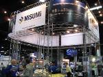 PACK EXPO: MISUMI to Showcase Configurable Components for Packaging Machinery Automation