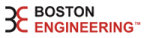 Boston Engineering to Display BIOSwimmer AUV Technology at Unmanned Vehicle Maritime Summit