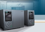 Siemens Introduces New CPUs for Machine and Plant Automation Applications