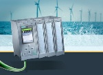 Siemens Introduces New Automation Controller for Extreme Environmental Conditions