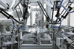 Festo's Inspiring Solutions to Achieve More Efficient Mechatronic Solutions