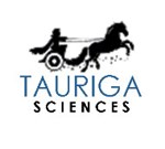 Tauriga and Bacterial Robotics to Jointly Develop Nuclear Industry-Specific Bacterial Robot