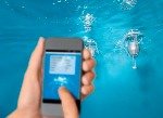 Festo Introduces Autonomous Jellyfishes with Improved Communications Technology and Condition Monitoring