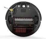iRobot Launches Next-Generation Roomba Vacuum Cleaning Robot