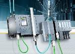 Siemens Expands Comprehensive Industrial Wireless LAN Portfolio