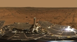 Mars Exploration Rovers Events Sponsored by NASA and Smithsonian NASM