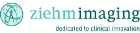 Ziehm Imaging Releases New Automated Imaging Software