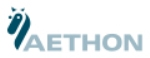 Mitsui USA Invests $3.0 Million in Autonomous Mobile Robots Developer, Aethon