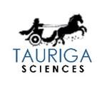 Tauriga Presents GalvaniBot Powered Electrogenic Bioreactor