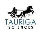 Tauriga and UCRI Enter Multi Faceted Service Agreement