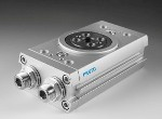 Automation Specialist Festo's Intuitive Product Design Sets Standards at iF Design Award