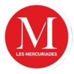 AV&R Named Finalist in 34th Mercuriades Contest