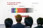 Allied Vision Technologies to Exhibit at The AIA Vision Show 2014