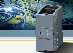 Siemens Develops New IO-Link Master for Simatic S7-1200 Controller
