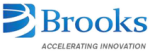 Brooks to Provide Multiple Automated Sample Management Systems for New Bioresource Facility